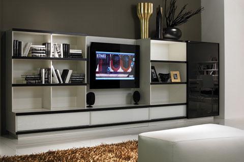 rutal wohndesign. Black Bedroom Furniture Sets. Home Design Ideas