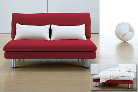 Schlafsofa 170 Interesting Breiter Schlafsofa Design Couch Ottomane